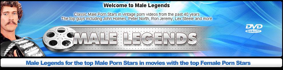 Free public masturbation torrents